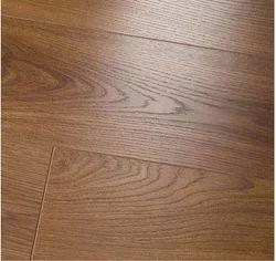 eurotex flooring &