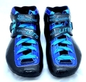 Light Weight Inline Shoe