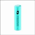 Roofer 2200 MAH Lithium Ion Battery