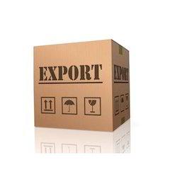Printed Carton Boxes