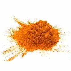Direct Orange 34
