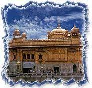 Shimla & Amritsar