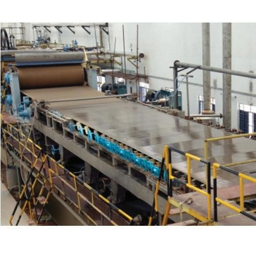 Paper Mill Parts : Paper machine wire part for mill