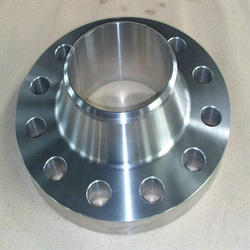 Stainless Steel 309H Flanges