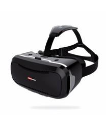 Portronics Saga VR Box Virtual Reality Headsets