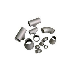 ASTM A774 Gr 303Se Pipe Fittings