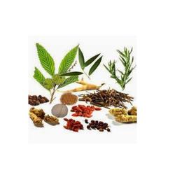 Liquirice 20% Glycyrin Extract