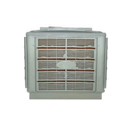 Industrial Evaporative Coolers