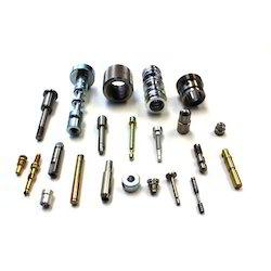 Precision Medical Components
