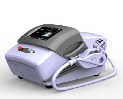 IPL Portable Laser Hair Removal Machines