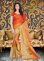 Bhagalpuri Saree