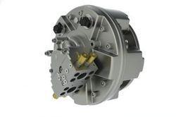 Ms08 motor parts