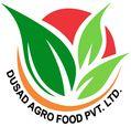 Dusad Agrofood Private Limited