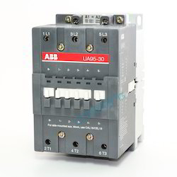 ABB UA-95-30-00RA Contactor