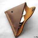 Stylish Coin Pouch