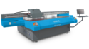 UV Printing Machine
