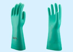 INTERFACE PLUS PREMIUM Safety Hand Gloves