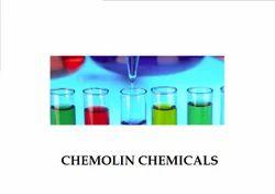 1-(4-Sulfo) Phenyl e Methyl 5 Pyrazolone (1,4 SPMP)