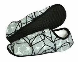 KD Aqua Shoes (Thick Sole)