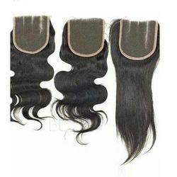 Closure Human Hair