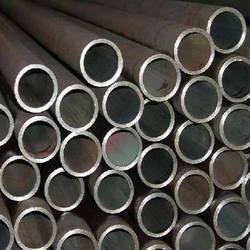 ASTM A210 Pipe