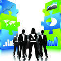 Marketing Representation Services