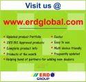 ERD Power Supply