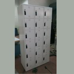 Door Lockers & Lockers - Door Lockers Manufacturer from Mumbai