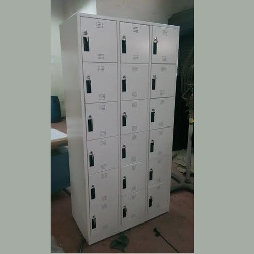 nest locker single elite door doors of