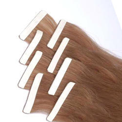 Skin Weft Hair Extensions/ Tape Hair Extension