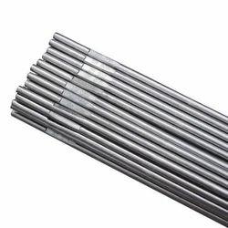 Stainless Steel Welding Electrodes I Nickel Welding Rod Stockist