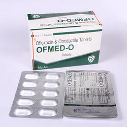 Ofmed O Tablets