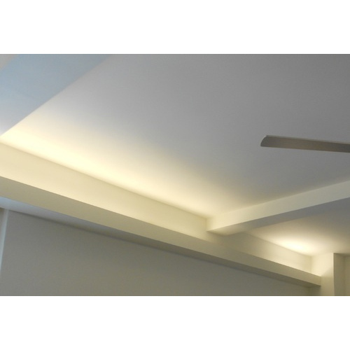 Ceiling cove light manufacturer from coimbatore ceiling cove light aloadofball Gallery