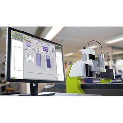Laser Engraving Machines Software
