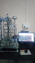 Camshaft Dia & Linear Contact Type Multi Gauging System