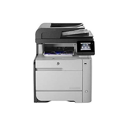 M476dw HP Laser Printer Color