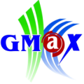 Gmax Electric