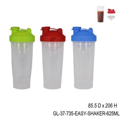 Gym Shakers Bottle GL-37