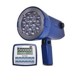 Monarch LED Nova Stroboscope DBL