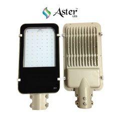 60W LED Street Light Regular