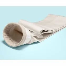 Air Dust Filter Bag