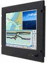 R19L300-MRA2ID3S Panel PC