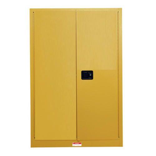 Fireproof Storage Cabinet
