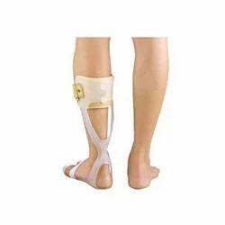 Foot Drop Splint Regular/Premium
