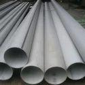 Stainless Steel Welded Tube