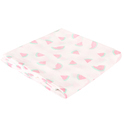 Organic Baby Swaddle Muslin Cloth Banket