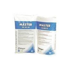 Master NPK Fertilizers