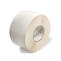 Barcode Thermal Label Roll