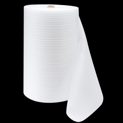 Epe Foam Sheets Epe Foam Sheet Manufacturer From Jammu