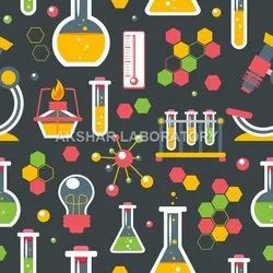 Textile Chemical Testing Services